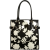 Kate Spade Vanston Butterfly Jackson Tote - Torby - $345.00  ~ 296.32€