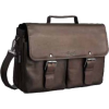 Kenneth Cole New York 15.4 - Bag - $250.00