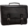 Kenneth Cole Reaction Luggage A Brief History - Torbe - $69.99  ~ 60.11€