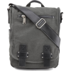 Kenneth Cole Reaction Luggage Bag Home Again - Messenger bags - $67.98