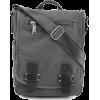Kenneth Cole Reaction Luggage Bag Home Again - Bolsas de tiro - $67.98  ~ 58.39€