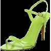 Lauren Ralph Lauren Women's Aela Sandal - Sandals - $59.00