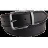 Levi's Mens 40mm Reversible Leather Belt - Remenje - $26.00  ~ 22.33€