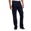 Levi's Men's 517 Boot Cut Jean Rinse - Jeans - $37.99