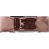 Mango Women's Belt Janva C - Belt - $59.90