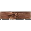 Mango Women's Belt Nob5 C - Remenje - $49.90  ~ 42.86€
