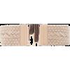 Mango Women's Belt Tricot5 C - Belt - $29.90