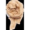 Mango Women's Foulard Small5 C - Scarf - $24.90