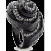 Mango Women's Ring Cargol C - Rings - $29.90