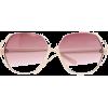 Mango Women's Sunglasses Madeira C - Sunglasses - $39.90
