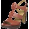 Nine West Women's Declan Platform Sandal - Platforme - $34.07  ~ 29.26€