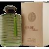 ONDE EXTASE by Giorgio Armani Perfume for Women (EAU DE PARFUM SPRAY 1.7 OZ) - Fragrances - $85.00