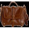 Rebecca Minkoff Henry Mini Satchel - Clutch bags - $350.00