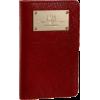 Rebecca Minkoff Mile High Passport Holder - Accessories - $56.90