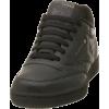Reebok Men's Club C Sneaker Black/Charcoal - Tênis - $43.79  ~ 37.61€