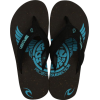 Rip Curl Men's E3 Resurrection Flip Flop - Thongs - $34.00