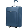 Samsonite Aspire XLT 25 - Travel bags - $129.99