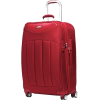 Samsonite Silhouette 10 Soft Expandable 29 - トラベルバッグ - $229.99  ~ ¥25,885