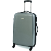 Samsonite Unisex - Adult Winfield Fashion 24 Inch Spinner Luggage - Travel bags - $152.99