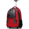 Samsonite Wheeled Computer Backpack - Travel bags - $120.00