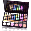 Shany Professional Makeup Kit, 78 Color - コスメ - $25.00  ~ ¥2,814