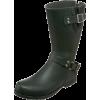 Steve Madden Kids' Timmii Rain Boot - Boots - $23.98