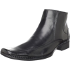 Steve Madden Men's Bantem Boot - Boots - $90.00