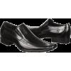 Steve Madden Men's Bensonn Loafer - Moccasins - $61.75