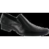 Steve Madden Men's Bifff Loafer - 平软鞋 - $69.00  ~ ¥462.32