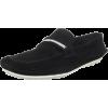 Steve Madden Men's Cruizing Slip-On Loafer - Moccasins - $34.00