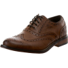 Steve Madden Men's Ethin Oxford - Shoes - $70.00