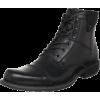 Steve Madden Men's Jouste Boot - Čizme - $139.99  ~ 120.24€