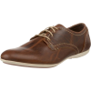 Steve Madden Men's Sapporro Lace-Up Oxford - Shoes - $73.95