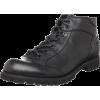 Steve Madden Men's Shivver Boot - Boots - $84.15