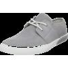 Steve Madden Men's Udell Casual Sneaker - Кроссовки - $49.99  ~ 42.94€