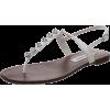 Steve Madden Women's Stardum Sandal - Sandals - $54.82  ~ £41.66