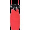 Ambre Lace Bandage - Dresses - $110.00