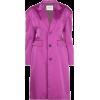 Ambush coat - Jacket - coats -