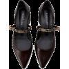 Amellie Mid Heel Pumps - Classic shoes & Pumps -