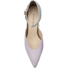 Amellie Pump - Klasične cipele -