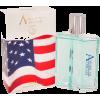 American Dream Cologne - Fragrances - $13.94