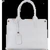 Amilu hanbdag - Hand bag -