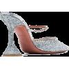 Amina Muaddi - Classic shoes & Pumps -