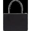 Amina Muaddi torbica - Hand bag - £557.00  ~ $732.88