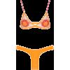 Amir Slama bikini set - Fato de banho -