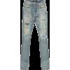 Amiri - Jeans -