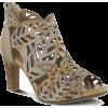 Amora Sandal L'ARTISTE - Classic shoes & Pumps -