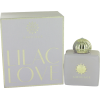 Amouage Lilac Love Perfume - Fragrances - $194.73