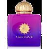 Amouage - Fragrances -
