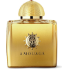 Amouage - Fragrances -